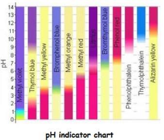 ph-indicator-chart